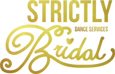 Strictly Bridal Dance